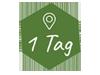 1 Tag Logo